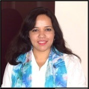 Prof. Madhu Gupta
